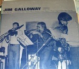 Jim Galloway
