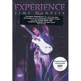 Experience Jimi Hendrix - Jimi Hendrix