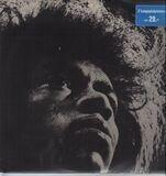 Jimi Hendrix feat. Curtis Knight