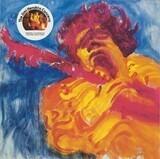 The Jimi Hendrix Concerts - Jimi Hendrix