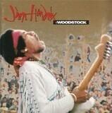 Woodstock - Jimi Hendrix