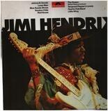 Jimi Hendrix - Jimi Hendrix