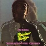 Rainbow Bridge - Original Motion Picture Sound Track - Jimi Hendrix