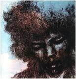 The Cry of Love - Jimi Hendrix