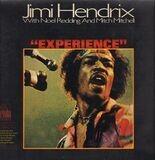 Experience - Jimi Hendrix
