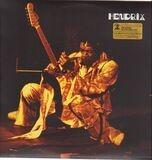 Live At The Fillmore East - Jimi Hendrix
