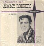 Songs America Sings - Jimmie Rodgers / The Limeliters