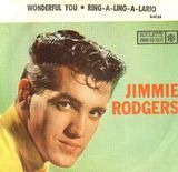 Wonderful You - Jimmie Rodgers