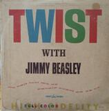 Jimmy Beasley