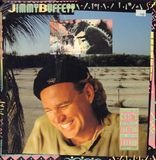 Off to See the Lizard - Jimmy Buffett