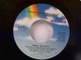 Please Bypass This Heart / Beyond The End - Jimmy Buffett