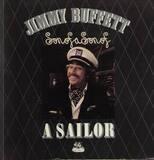 Son of a Son of a Sailor - Jimmy Buffett