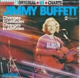 Changes In Latifudes Changes In Attifudes - Jimmy Buffett