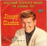 Another Sleepless Night - Jimmy Clanton