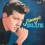 Jimmy's Blue - Jimmy Clanton