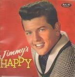 Jimmy's Happy - Jimmy Clanton