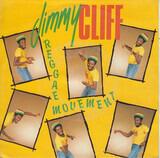 Reggae Movement - Jimmy Cliff