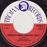 Wonderful World, Beautiful People - Jimmy Cliff