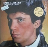 Jimmy Destri