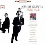 Free Fall - Jimmy Giuffre