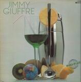 World Of Jazz - Jimmy Giuffre