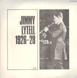 Jimmy Lytell