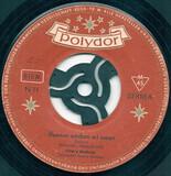 Buenas Noches, Mi Amor / Spiel' Auf Dem Tamburin - Jimmy Makulis