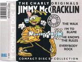 Jimmy McCracklin - Jimmy McCracklin
