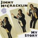 My Story - Jimmy Mccracklin