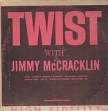 Twist - Jimmy McCracklin