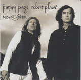 No Quarter: Jimmy Page & Robert Plant Unledded - Jimmy Page & Robert Plant