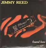 Found Love - Jimmy Reed