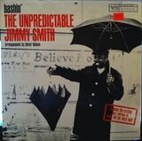 Bashin' - The Unpredictable Jimmy Smith - Jimmy Smith