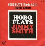 Hobo Flats - Jimmy Smith