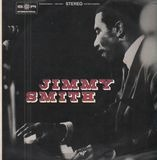 Jimmy Smith - Jimmy Smith
