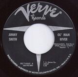 Ol' Man River / Bashin - Jimmy Smith
