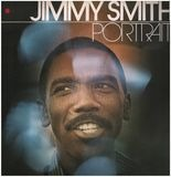 Portrait Of Jimmy Smith - Jimmy Smith