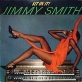 Sit On It! - Jimmy Smith