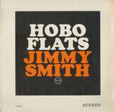 Hobo Flats - Jimmy Smith