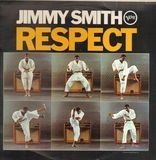 Respect - Jimmy Smith