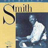 The Best Of Jimmy Smith - Jimmy Smith