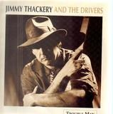 Jimmy Thackery & the Drivers