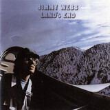 Land's End - Jimmy Webb