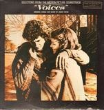 Voices (Selections From The Motion Picture Soundtrack) - Jimmy Webb