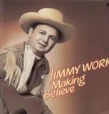 Jimmy Work