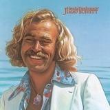 Havana Daydreamin' - Jimmy Buffett