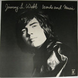 Words and Music - Jimmy Webb