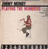 Jimmy Mundy