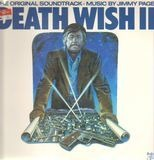Death Wish II (The Original Soundtrack) - Jimmy Page