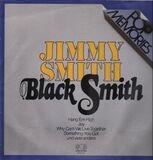 Black Smith - Jimmy Smith